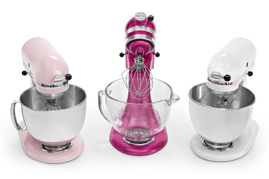 Kitchenaid mixer slicer Photo - 12