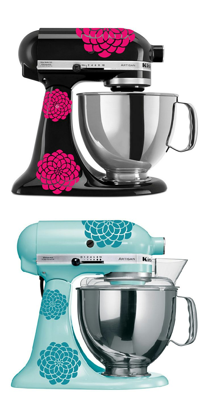 Kitchenaid mixer tools | | Kitchen ideas