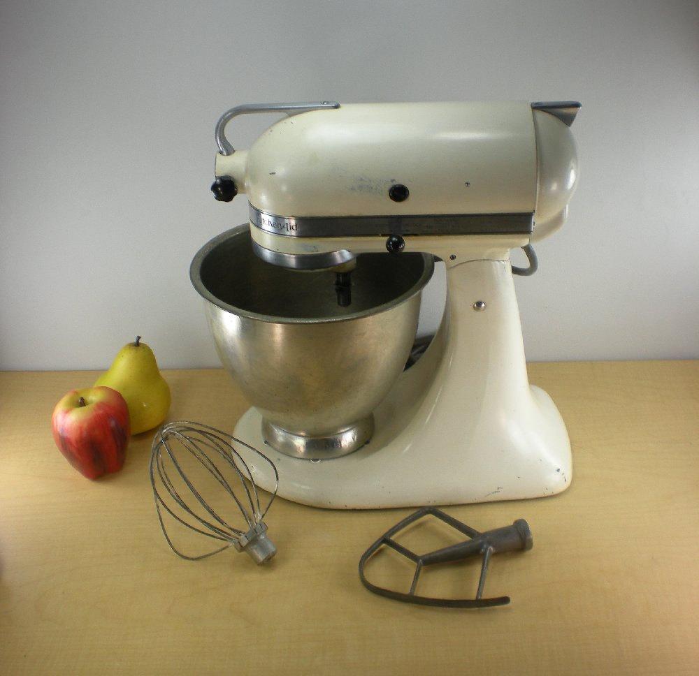 Kitchenaid appliances mixers parts kitchenaid mixer colors emulsifier blender kitchenaid - Kitchenaid artisan stand mixer parts ...