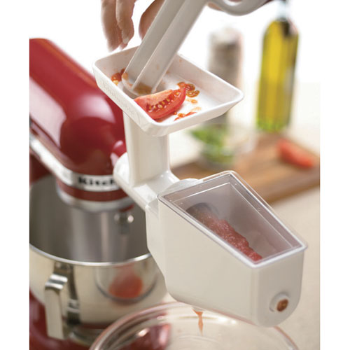 hurom slow juicer hu100 with heavy duty ultem strainer auger