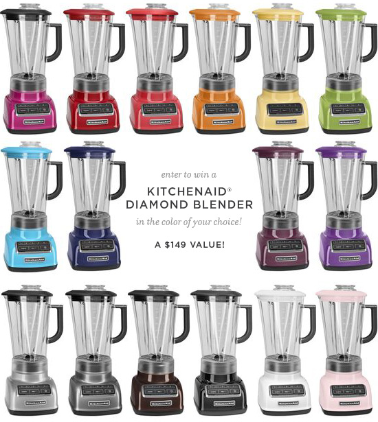 10 Photos To Kitchenaid Pastry Blender