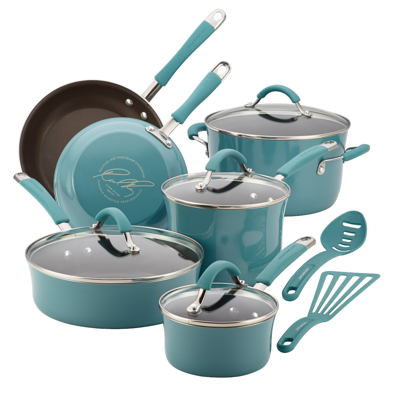 Kitchenaid Pot And Pan Set kitchenaid pots and pans | kitchen ideas