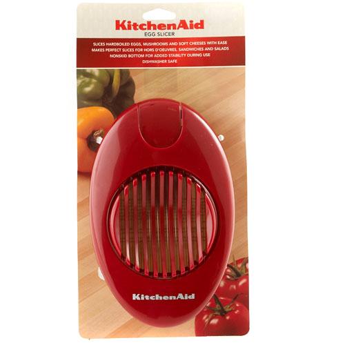 Kitchenaid slicer Photo - 1