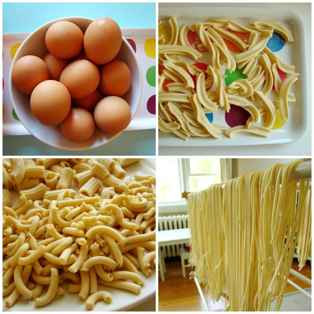 Kitchenaid Stand Mixer Attachments Pasta Photo 10