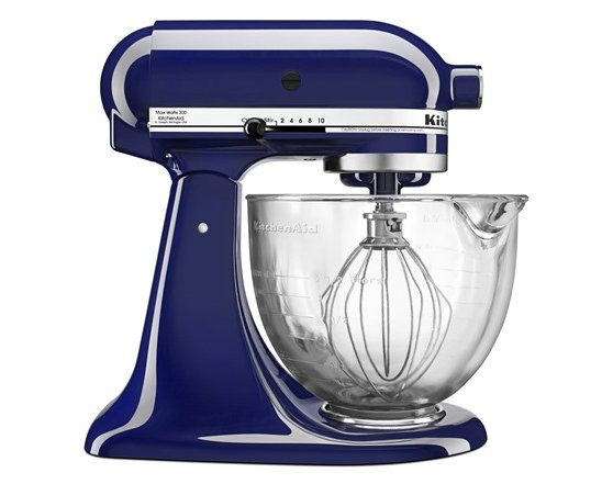 kitchenaid stand mixer black friday photo 11 kitchen ideas. Black Bedroom Furniture Sets. Home Design Ideas