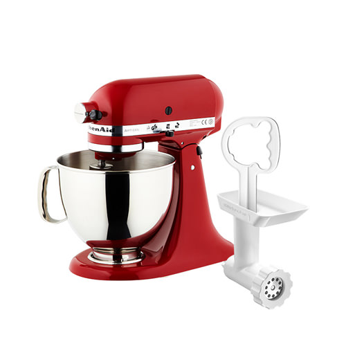 Kitchenaid stand mixer clearance Photo 7 Kitchen ideas
