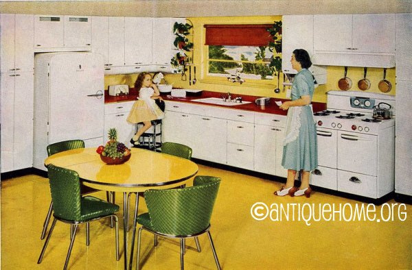 Kitchenette chairs Photo - 6