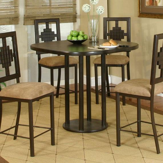 Kitchenette Table Sets Photo - 9