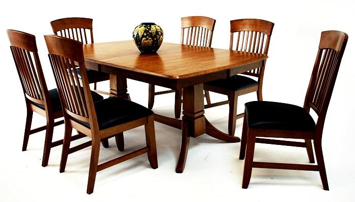 Kmart kitchen chairs Photo - 1