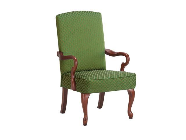 Kmart kitchen chairs Photo - 9