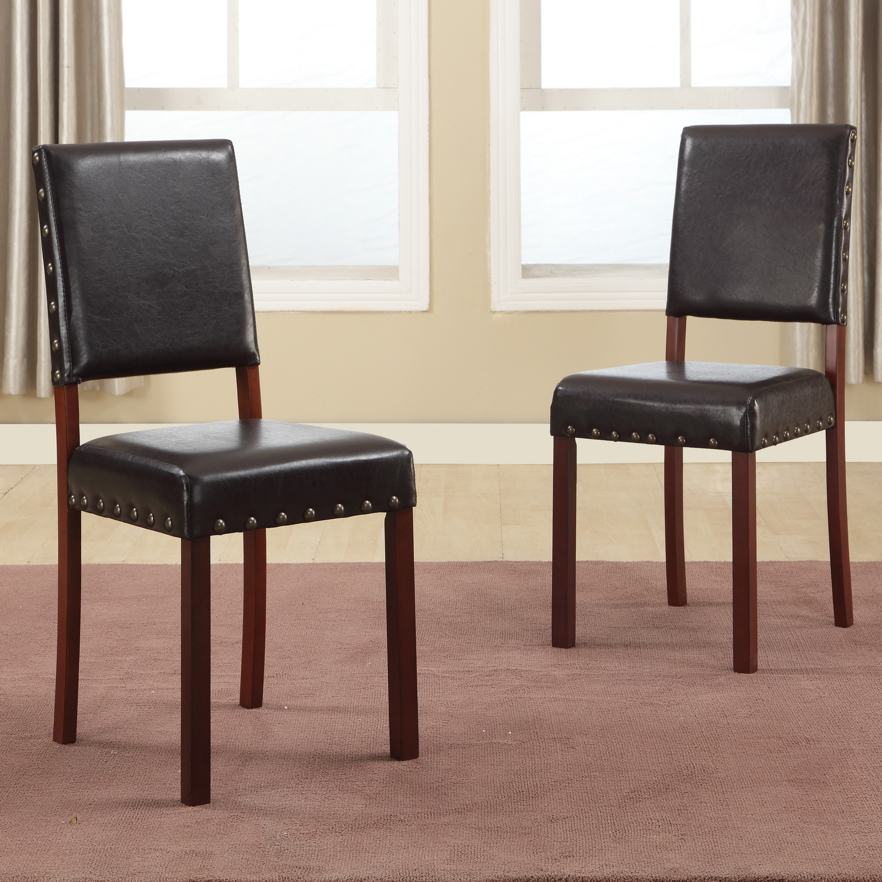 Kmart kitchen chairs Photo - 10