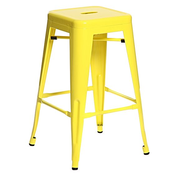 6 Foot Folding Table Target Images