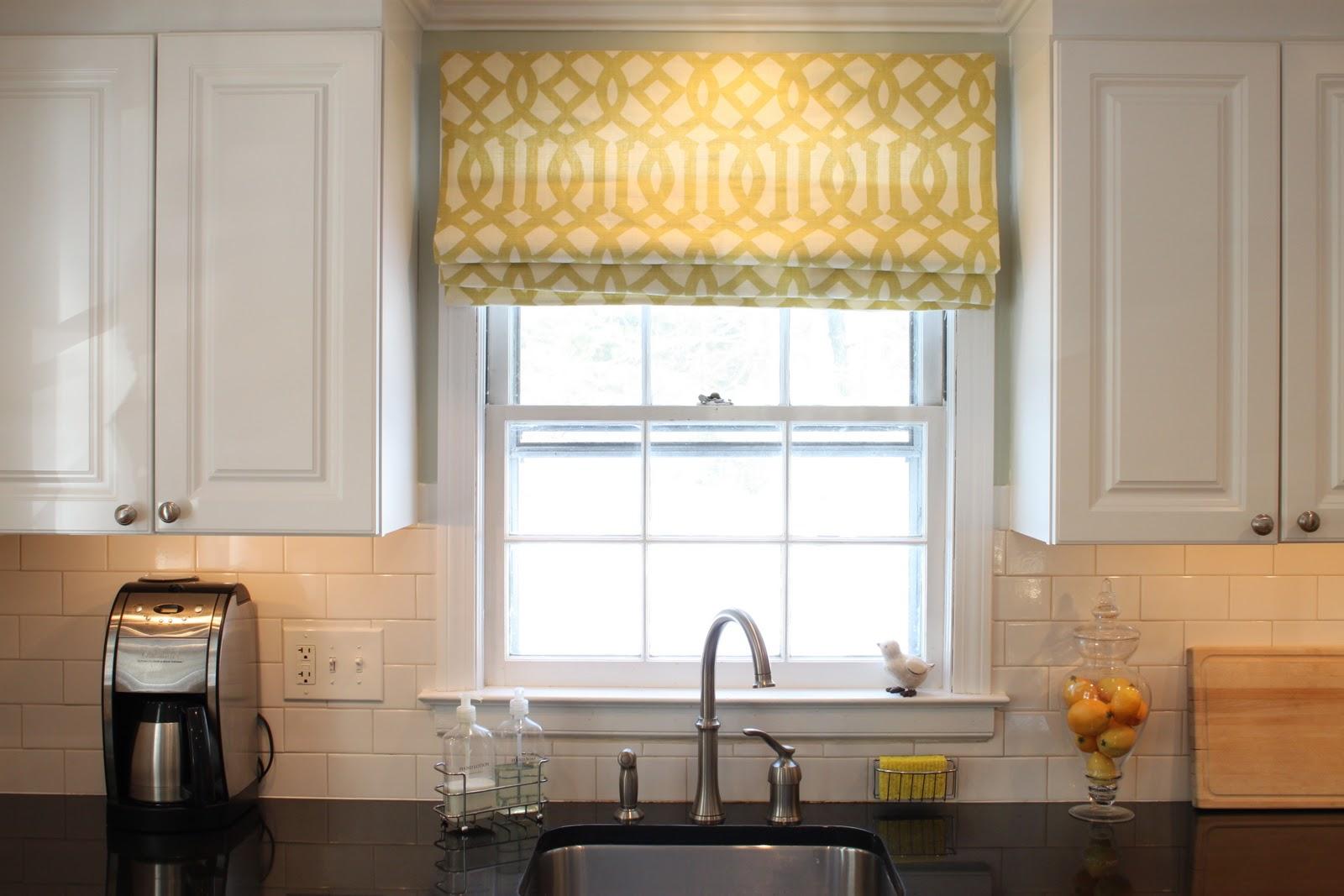 Kmart kitchen curtains | | Kitchen ideas