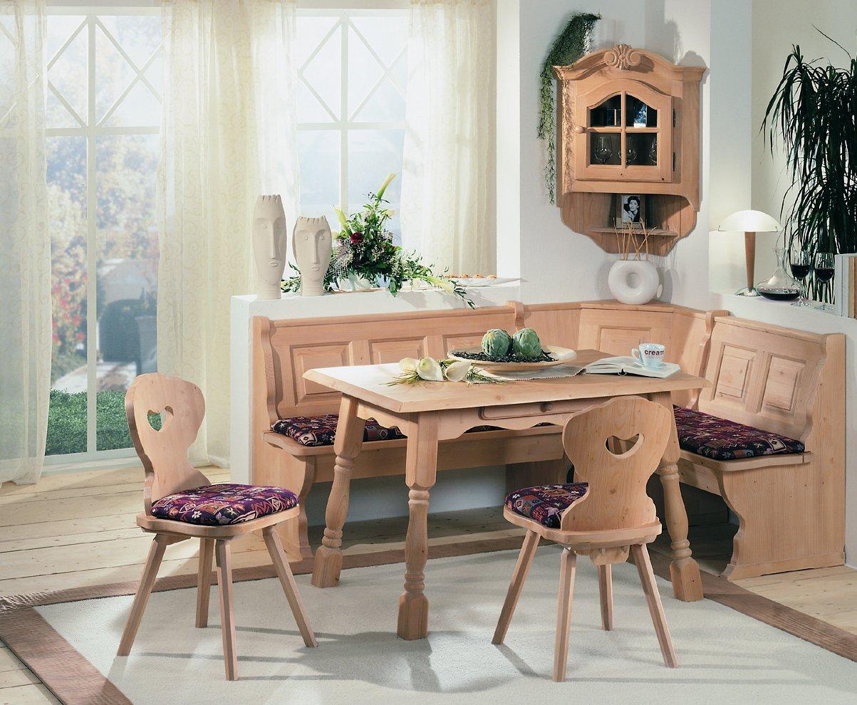 24 x 36 kitchen table kitchen table tile top kmart kitchen tables dinette sets 5 piece dining kmart kitchen curtains photo 6