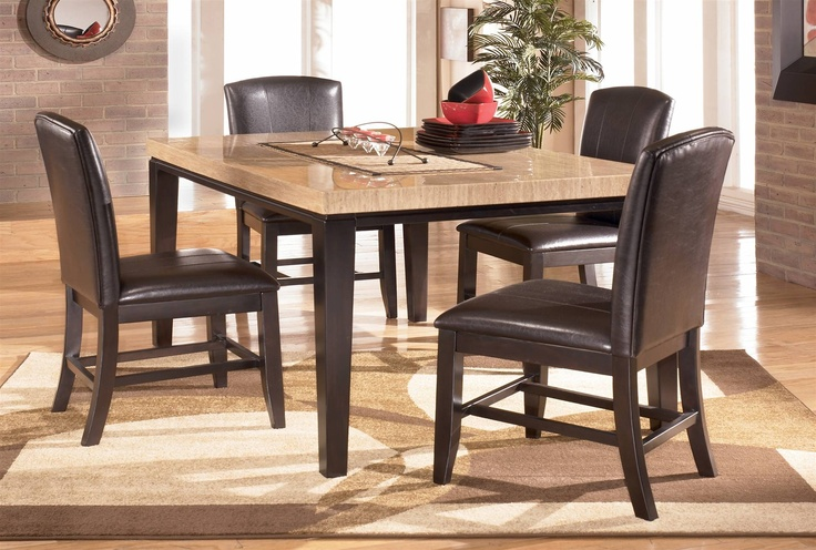 kmart kitchen tables and chairs | kitchen ideas