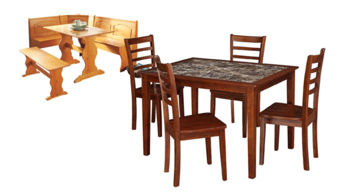 Kmart kitchen tables and chairs – Kitchen ideas