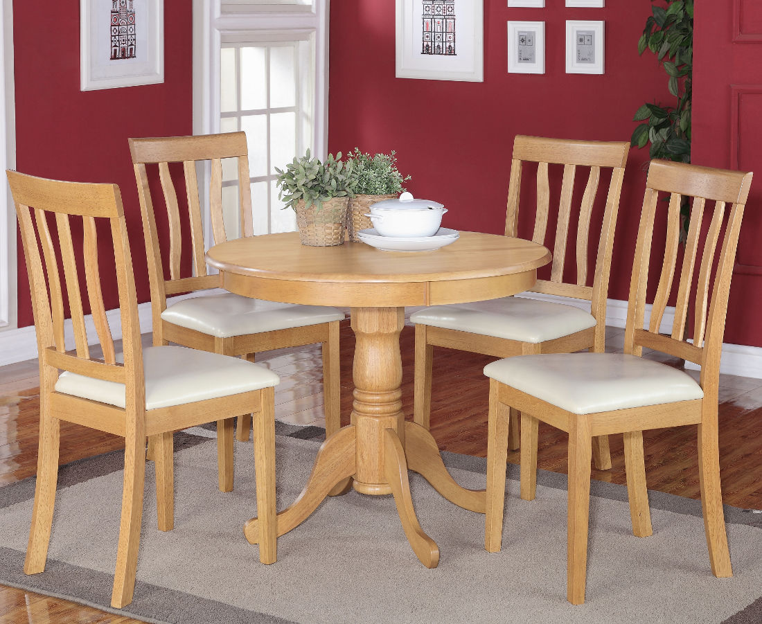 kmart kitchen table sets 28 images wonderful dining