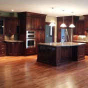 Large kitchen pantry Photo - 1
