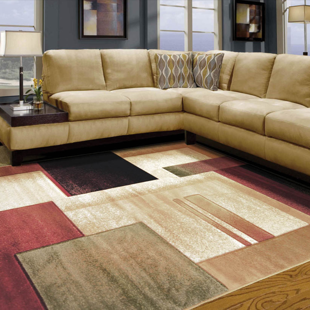 Cheap large rugs for sale roselawnlutheran for Large kitchen area rugs