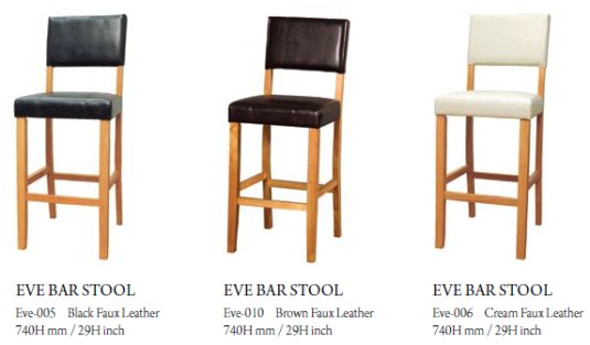 leather stools kitchen photo with bar stool ireland  sc 1 st  xcmg.co & Bar Stool Ireland. Redoubtable High Bar Stools Bar Stools Outdoor ... islam-shia.org