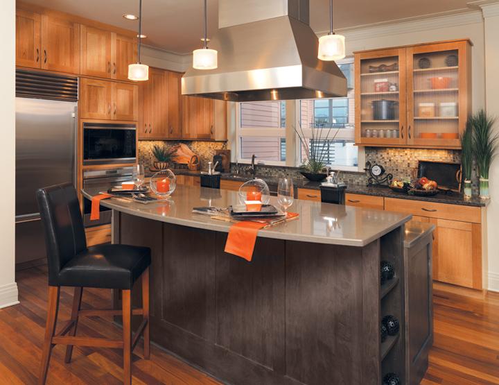 List of kitchen appliances Photo - 9
