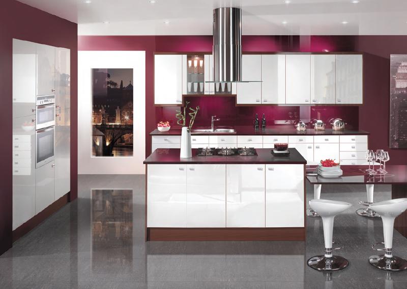 List of kitchen appliances Photo - 11