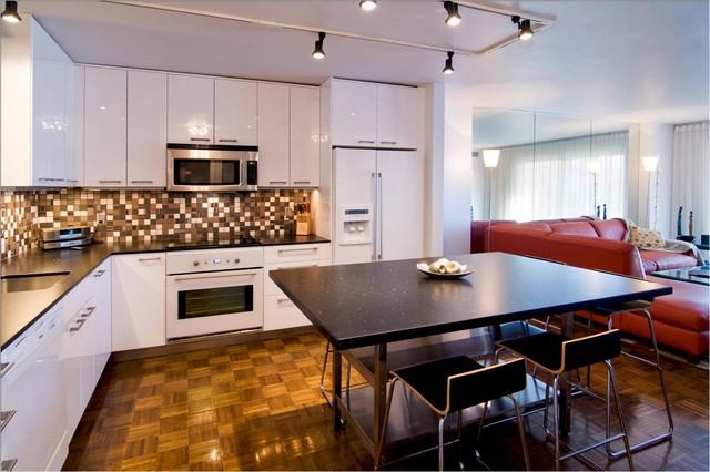 List of kitchen appliances Photo - 2
