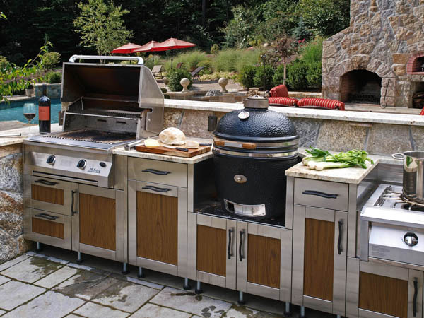 List of kitchen appliances Photo - 5