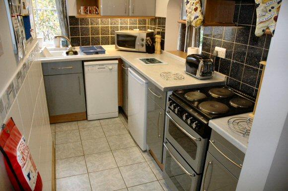 List of kitchen appliances Photo - 7