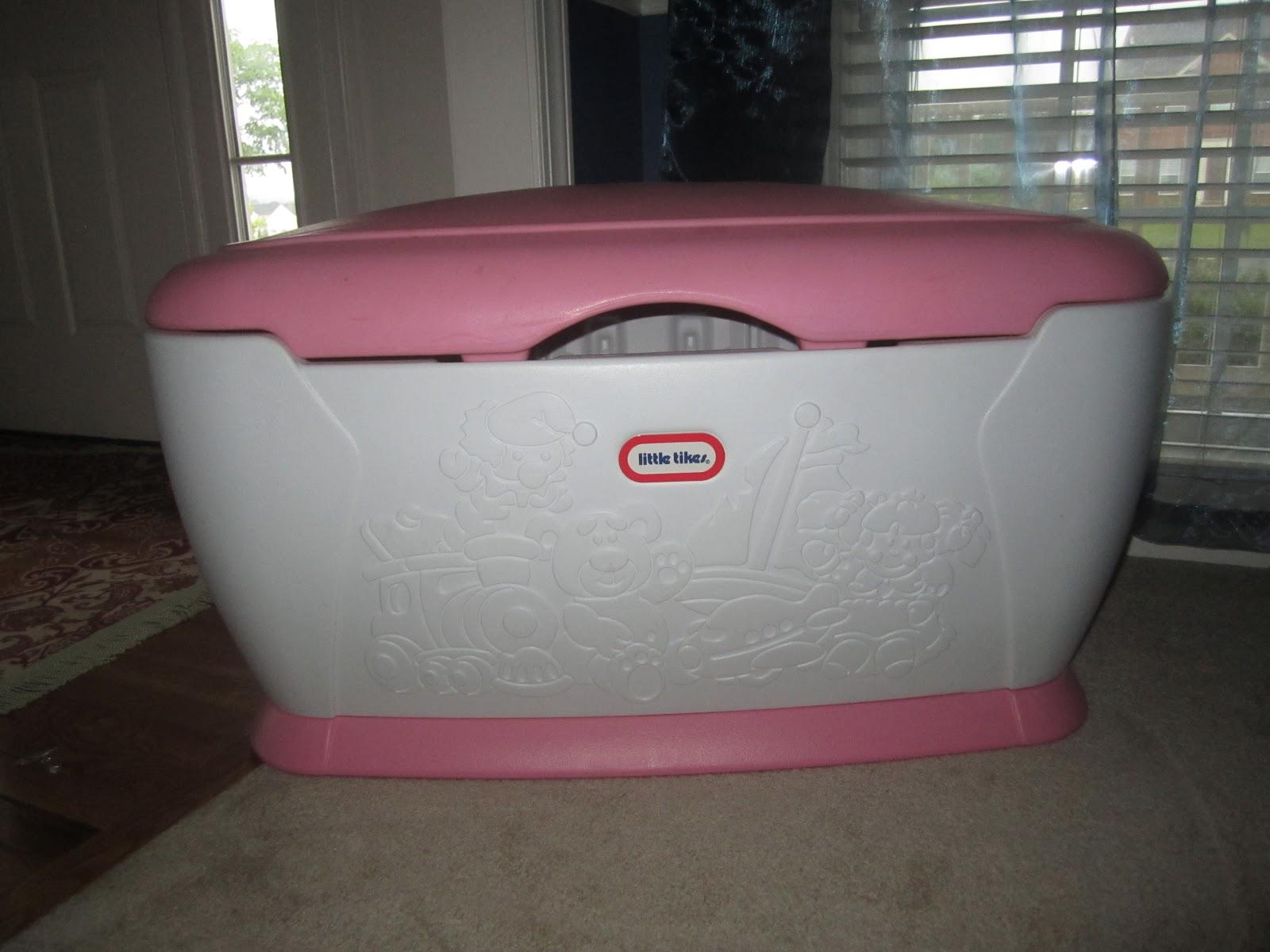 Little tikes pink kitchen – Kitchen ideas