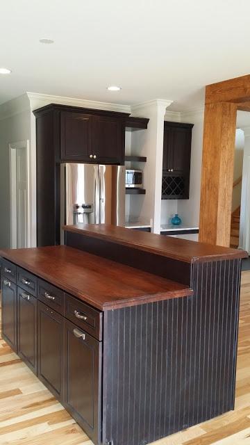 Locks for kitchen cabinets Photo - 12