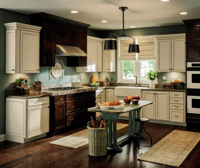 Locks for kitchen cabinets Photo - 2