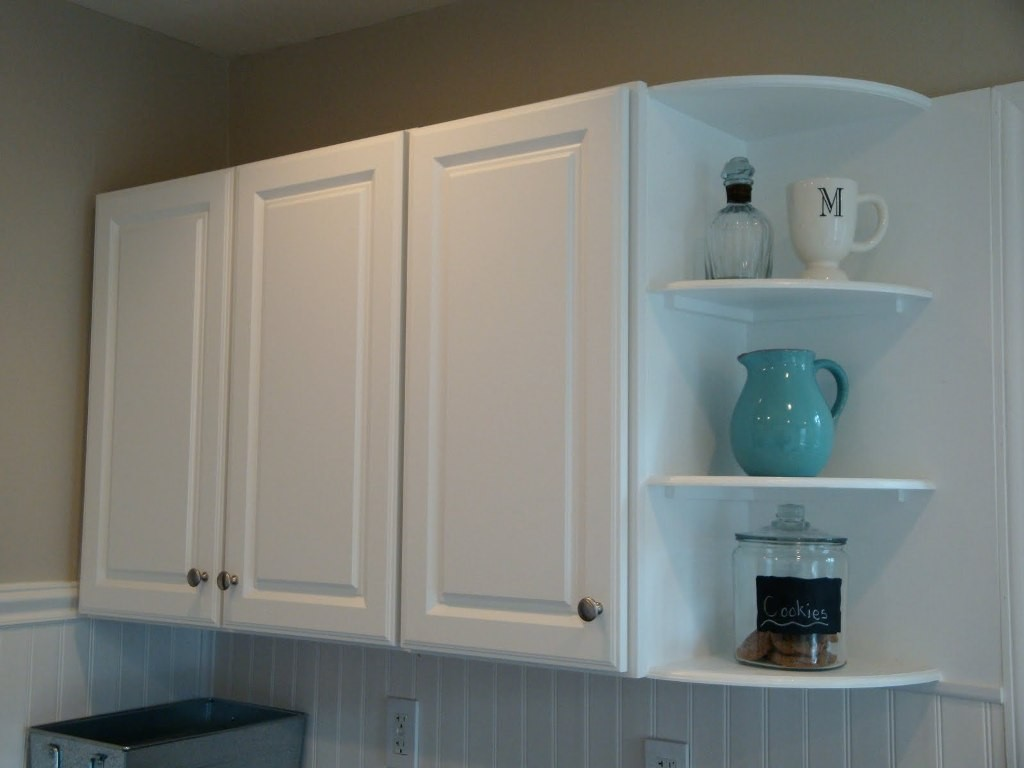 Locks for kitchen cabinets Photo - 3