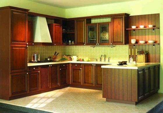 Locks for kitchen cabinets Photo - 4