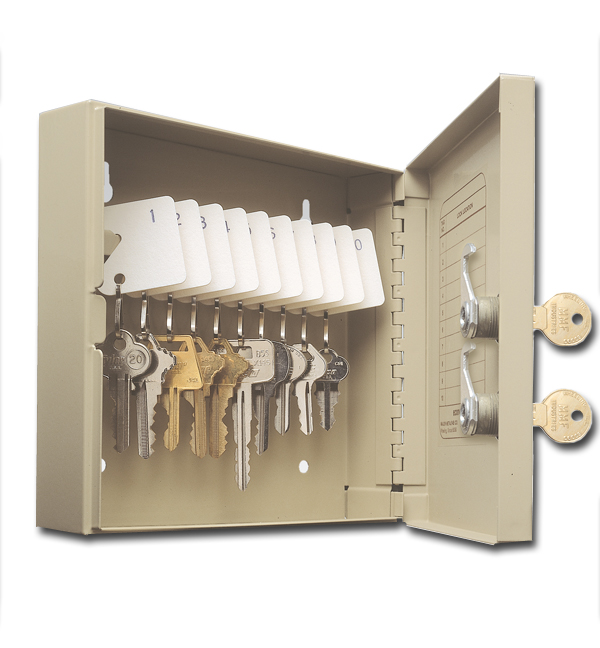 Locks for kitchen cabinets Photo - 8