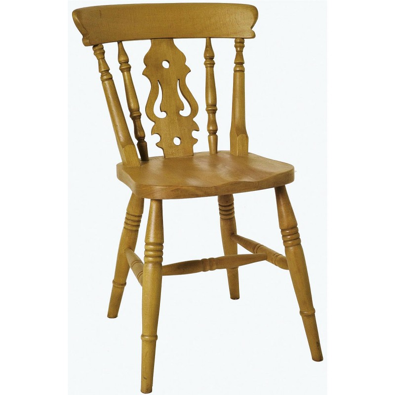 Low back kitchen chairs Photo - 10
