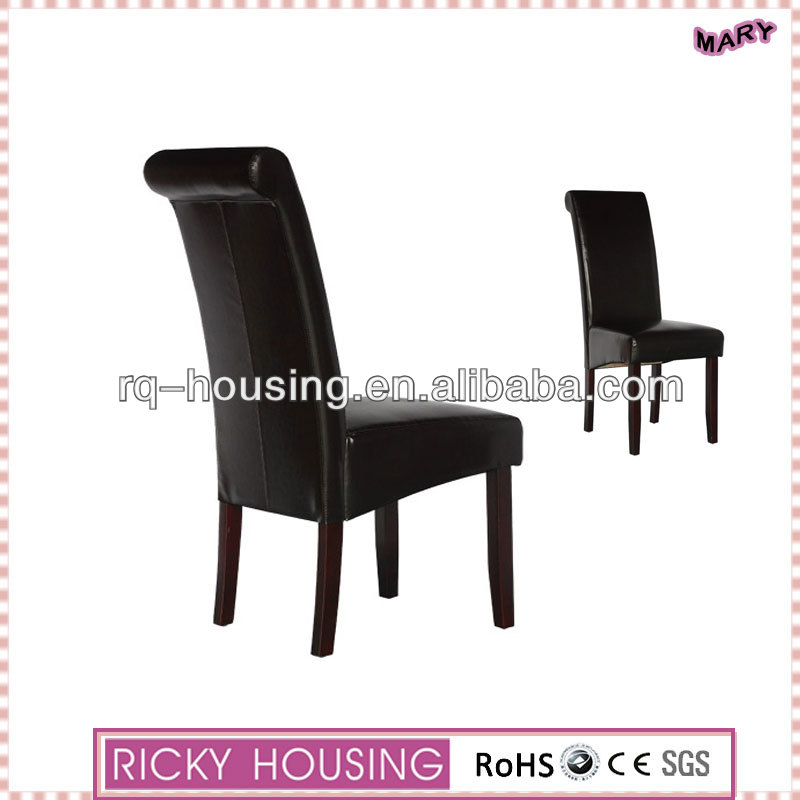 Low back kitchen chairs Photo - 3