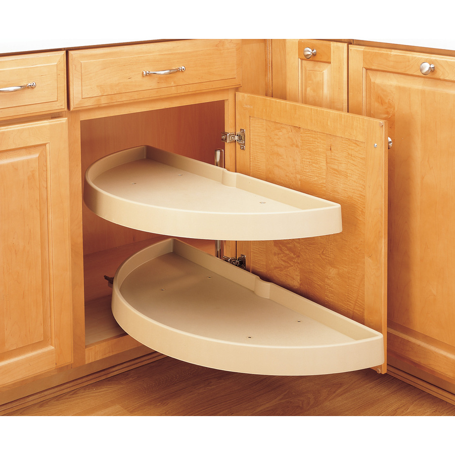 Lowes kitchen cabinet organizers Photo - 11