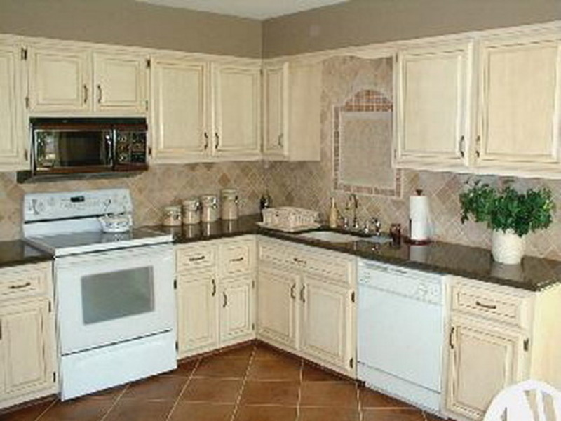kitchen cabinet painting lowes. white kitchen cabinets lowes