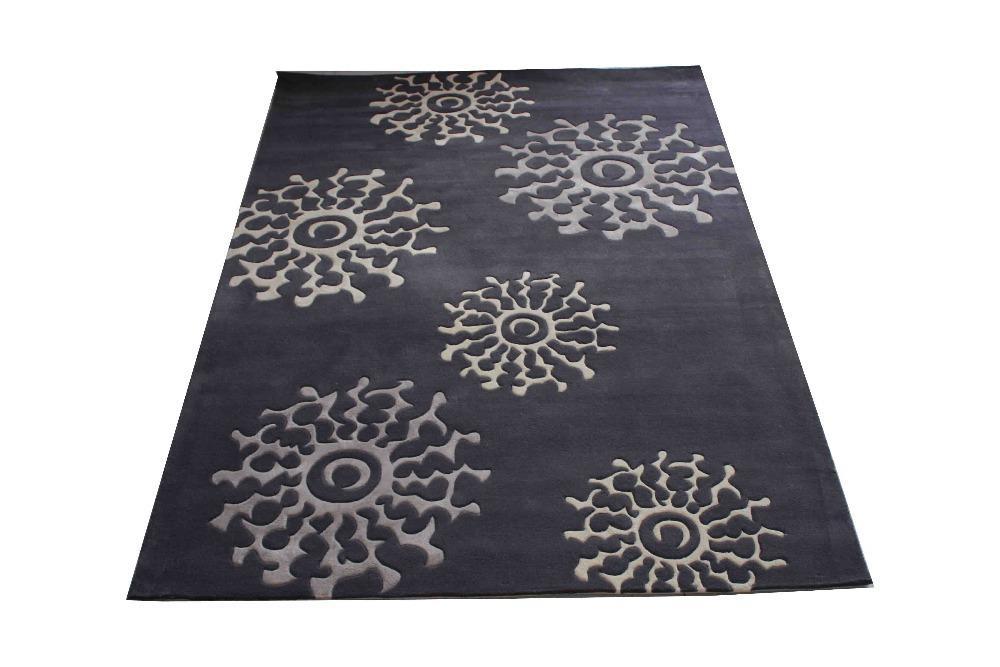 machine washable kitchen rugs kitchen ideas