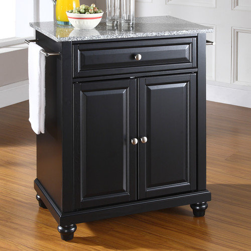 mainstays kitchen island cart photo 7 kitchen ideas