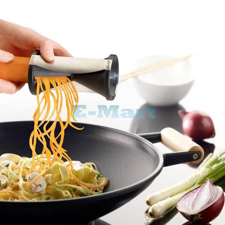 Mandolin kitchen slicer Photo - 7
