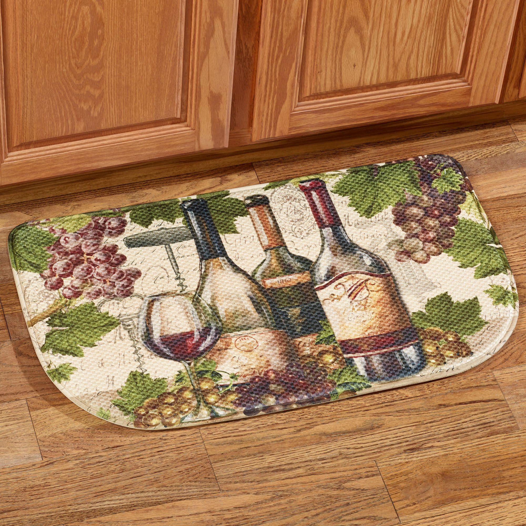 Foam Kitchen Floor Mats Memory Foam Kitchen Floor Mat Kitchen Ideas