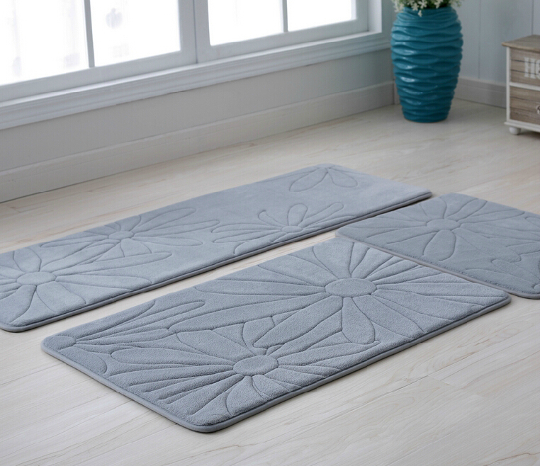 memory foam kitchen floor mat photo 5 kitchen ideas