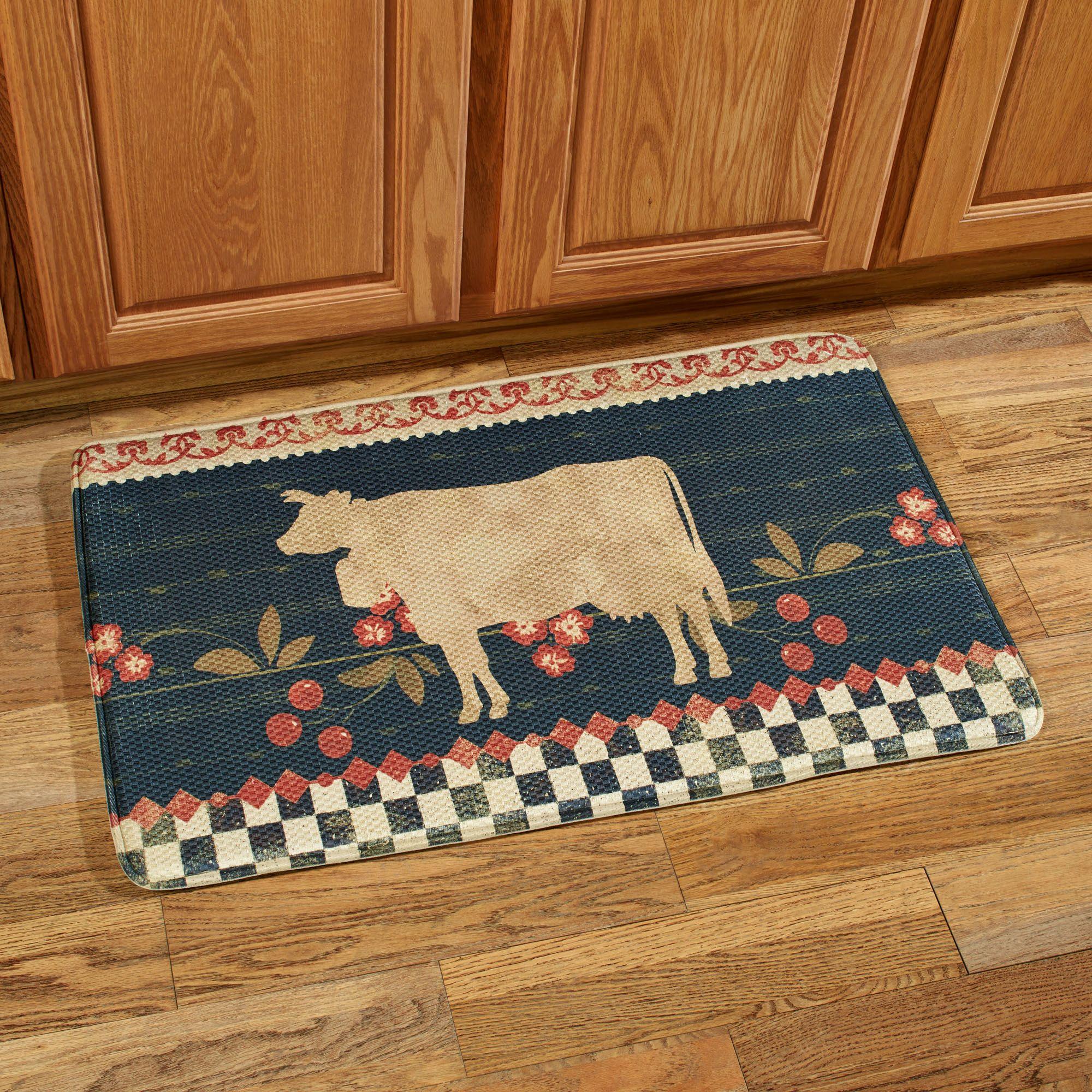 bed thick mats folding inch guest foam mat mattress pin memory twin size