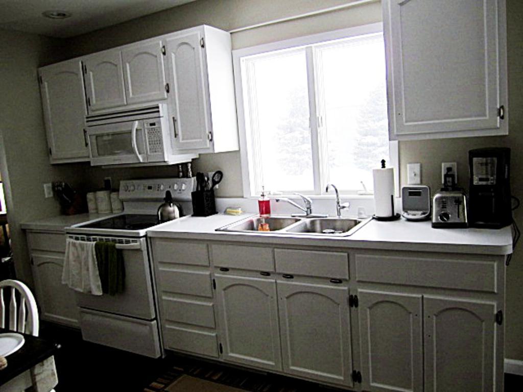 Menards kitchen islands | Kitchen ideas