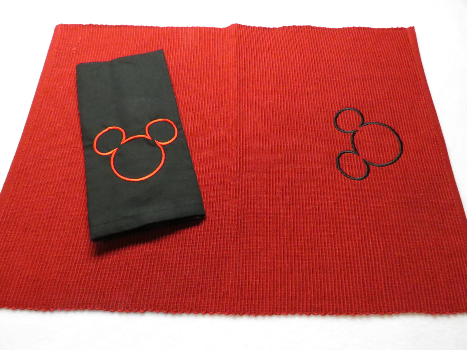 Mickey Mouse Kitchen Appliances Mickey Mouse Kitchen Towels Kitchen Ideas