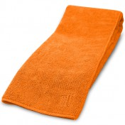 Microfiber kitchen towels Photo - 1