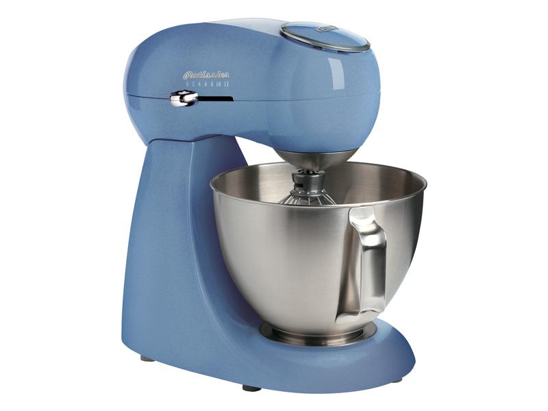 Mini mixer kitchen Photo - 8