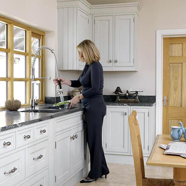 Mixer kitchen Photo - 12
